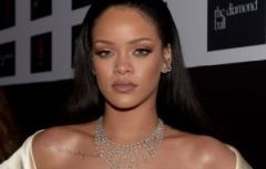 Mp3 Download: Instrumental: Rihanna - If Its Lovin That You Want