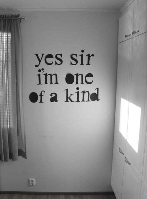 Gd I Want This For My Room K Dramas K Pop Pinterest