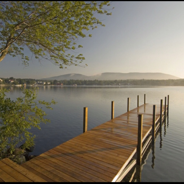 17 Best images about Laconia New Hampshire on Pinterest | Lakes, Sturgis sd and Main street