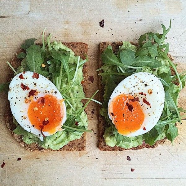 Best Foods For Glowing Skin: 12 Healthy Snacks To Brighten Up A Dull Complexion