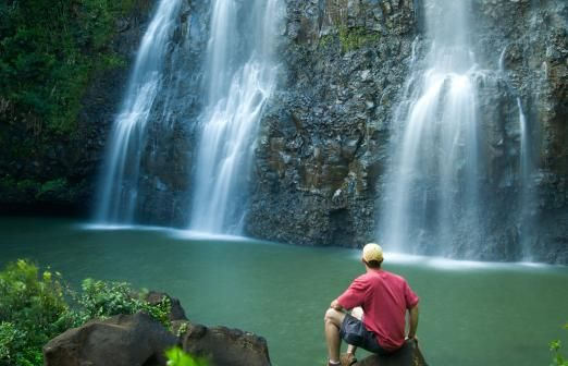 Waimea Canyon Tour Kauai | Roberts Hawaii