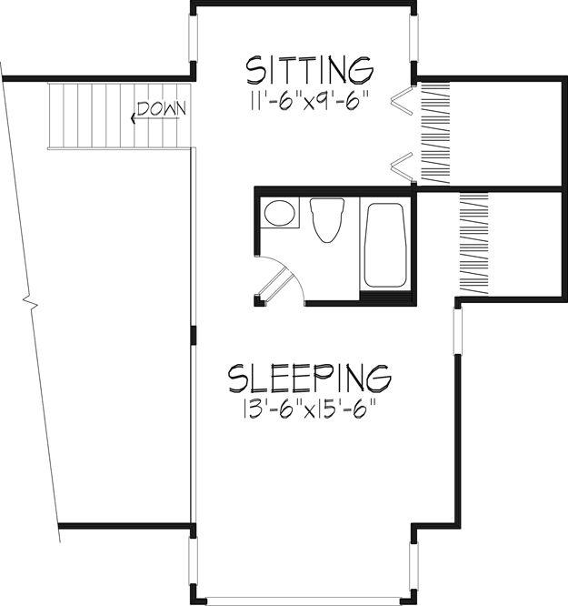 Best Apartment Search Engines: Best 25+ Bungalow Floor Plans Ideas On Pinterest