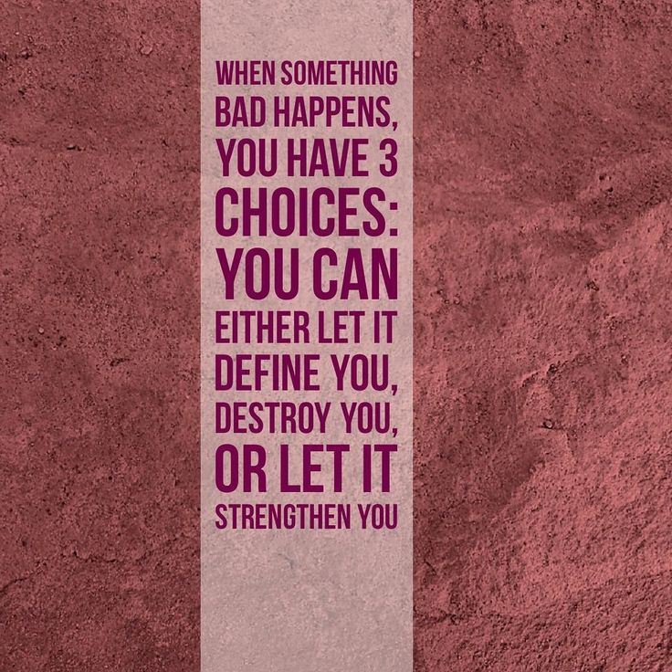You can aldo let karma do its thing ;) Today. Make good choices. #goodchoices #strengh #destroy #define #karma #mexico #june2016
