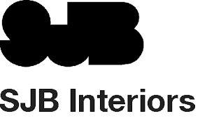 sjb architects