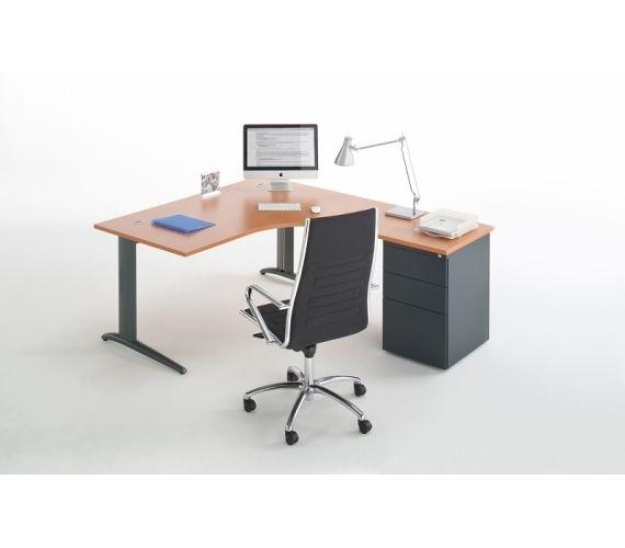 Meuble de bureau entreprise, mobilier scolaire, collectivité, cantine, fauteuil