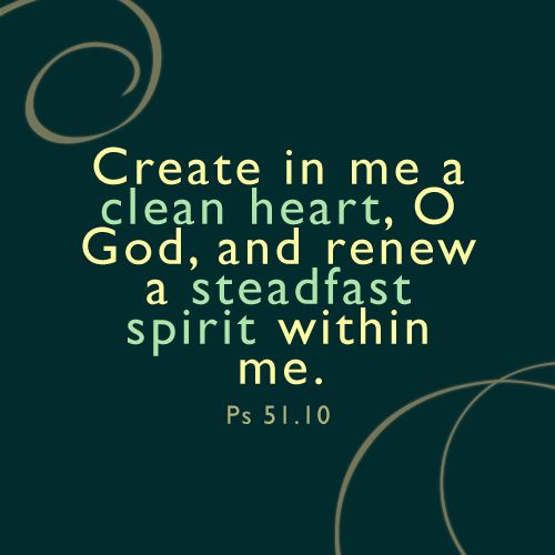 Bible Quotes Heart: 136 Best Awesome Scriptures Images On Pinterest