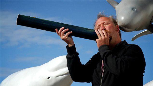 """Résultat de recherche d'images pour """"baleinophone simon gauthier"""""""