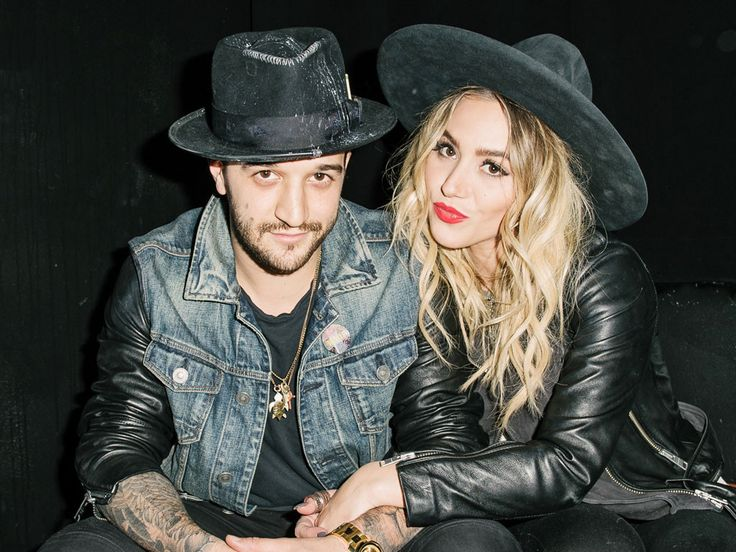 Dancing With the Stars Pro Mark Ballas Is Engaged to Singer BC Jean | E! Online