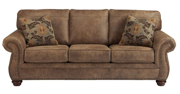 43 Best Images About Furniture On Pinterest Sectional Sofas Furniture And