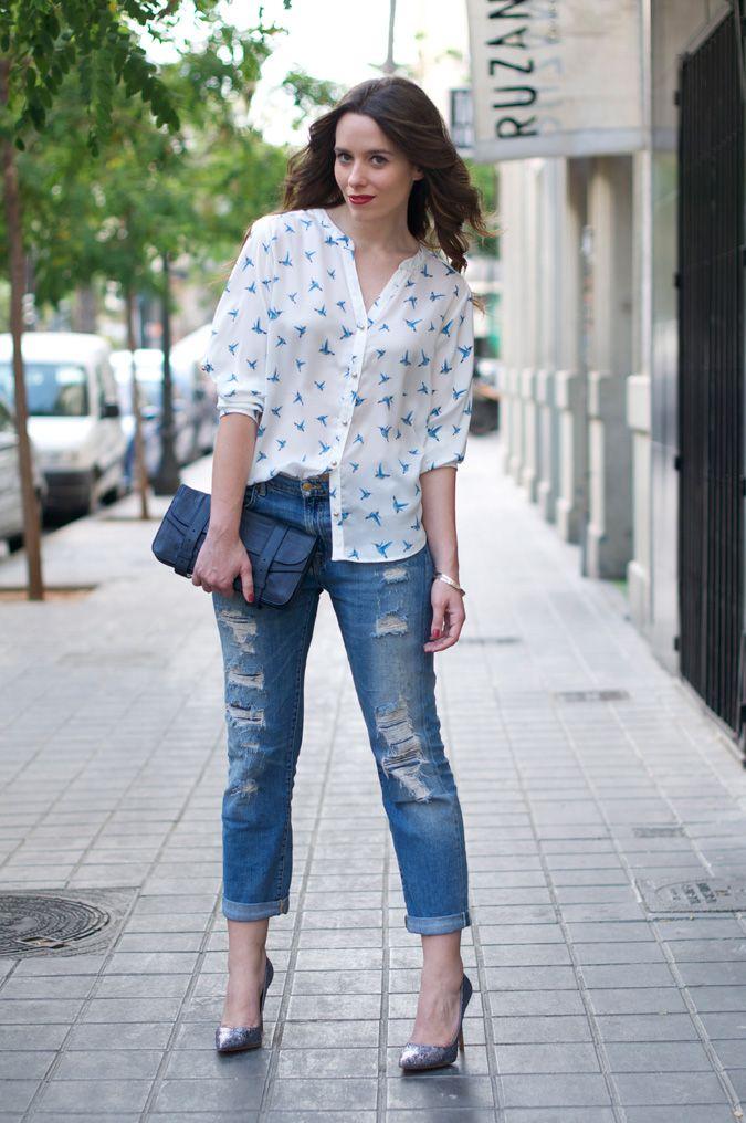 #fashion #fashionista @Macarena Ruiz Mackay Ruiz Mackay gea  photo proenza_shouler_ps1-boyfriend_jeans-glitter_shoes-outfit-look-street_style-2b_zps7ce7067d.jpg