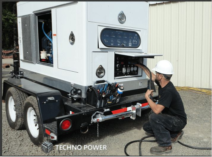 Get to know the most important considerations when buy a used generator is high quality product with outstanding reputation, for performance and immortality,power machinery offer the generator sets Open Type Generators like Cummins generators and Perkins diesel generator also offer generator service generator for rent