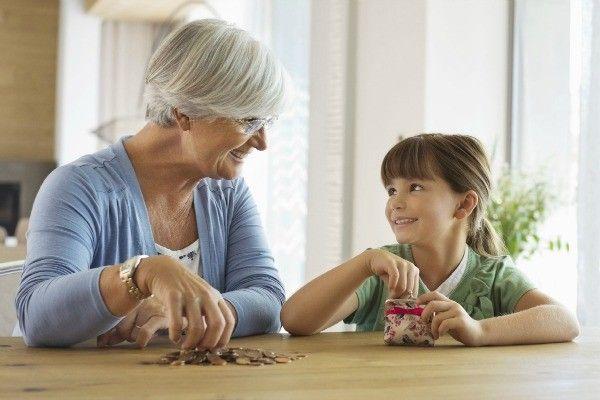 PROF. FÁBIO MADRUGA: Os avós tem o dever de pagar a pensão alimentícia ...