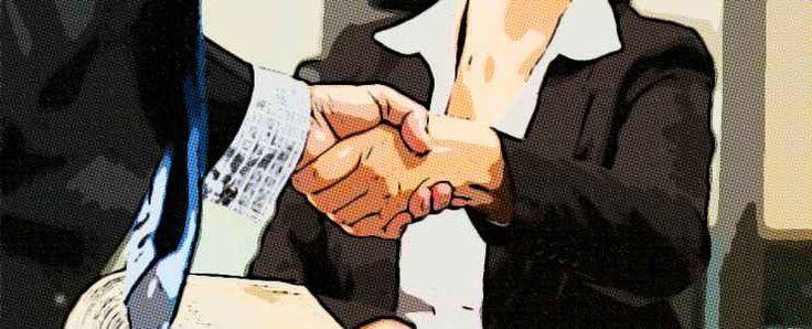¿Cuándo recurrir a un abogado de familia?   http://www.infotopo.com/asesoramiento/legales/cuando-recurrir-un-abogado-de-familia/