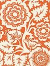 Heirloom JD48-Amber Fabric by Joel Dewberry: Joel Dewberry, Jd48 Amber Fabric, Heirloom Jd48 Amber