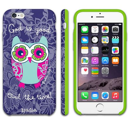 ... Cell Phone Cases on Pinterest | Mean girls, Search and Iphone 7 cases Iphone 5c White With Black Case