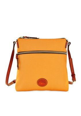 Dooney & Bourke  Nylon Crossbody -  - No Size
