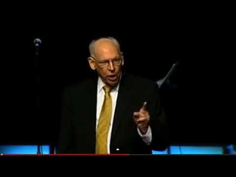 Rafael Cruz Preaching Dominion Theology About Transfer Of The Wealth Of The Wicked - YouTube