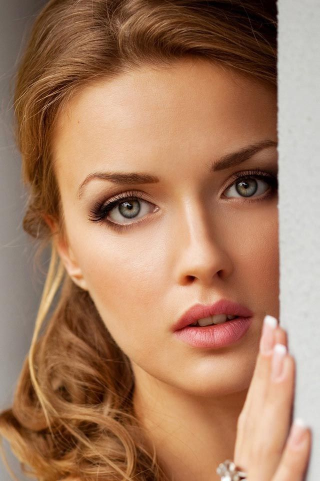 Woman   Most Beautiful Woman   Simply beautiful iPhone wallpapers