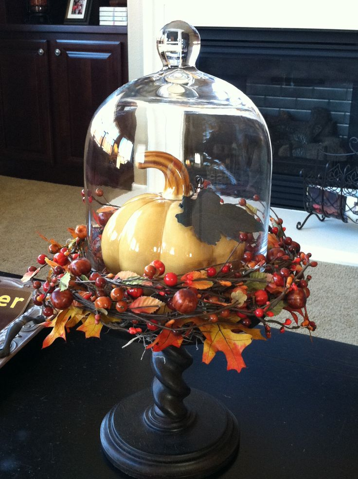 12 best free pumpkin carving patterns images on pinterest for Mica decoration cloche