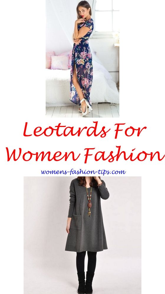 fairy outfit for women - 60s women fashion.ebay fashion women fall fashion trends women women wedding guest outfit 4114567667