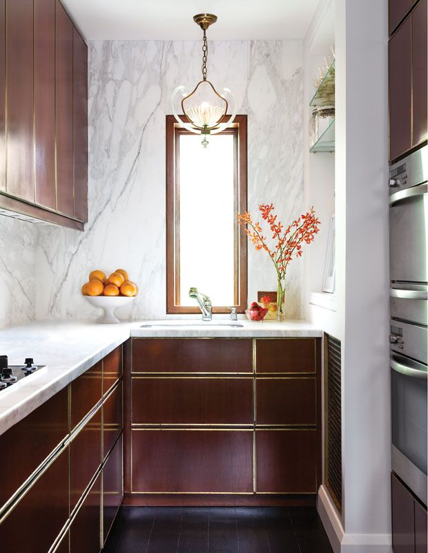 design a kitchen remodel 6550 best images about kitchens on galley 6550