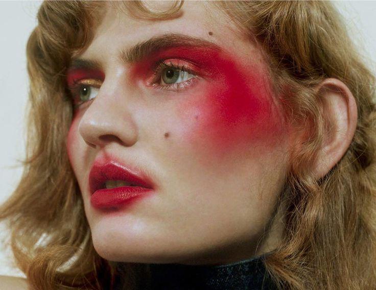 Best 25 Weird makeup ideas on Pinterest Fairy makeup Fairy
