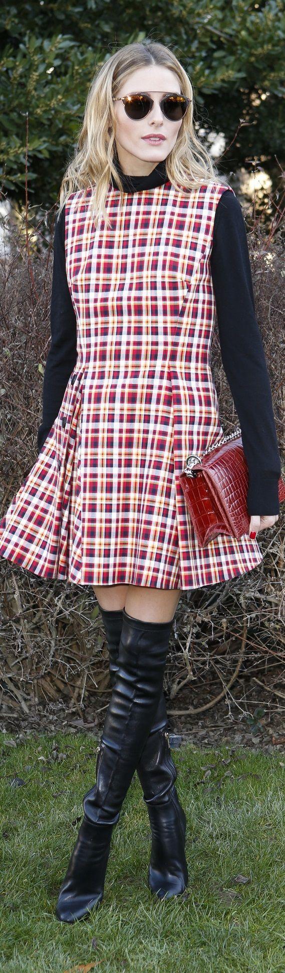68 best Fashion: Christian Dior Red Carpet images on Pinterest ...