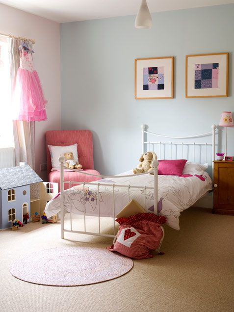 home decorating ideas home improvement cleaning organization tips peach bedroompink