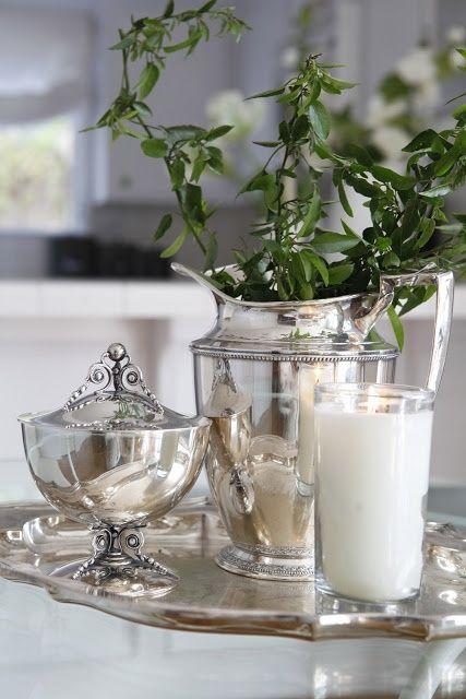 FIRE MEDICINE http://www.thesacredscience.com/blog1/fire-medicine-an-ancient-elixir-and-shamanic-recipe