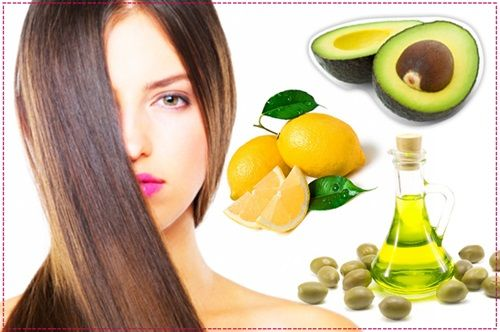 6 Natural Hair Straightening Remedies That Work Wonders -  Who don't wish to have straight and soft hair with a thick volume ? almost no one , and that is why the chemical hair straightening products are in a high demand , however the chemicals included in such products have a negative effect on the wellbeing of your hair , Natural hair straightening r...