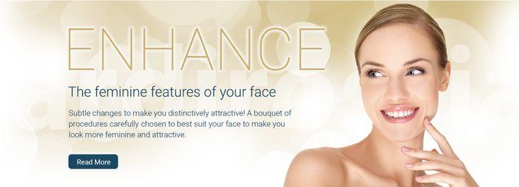 Jupiter Plastic Surgery & Facial Feminization (FFS) Surgeon