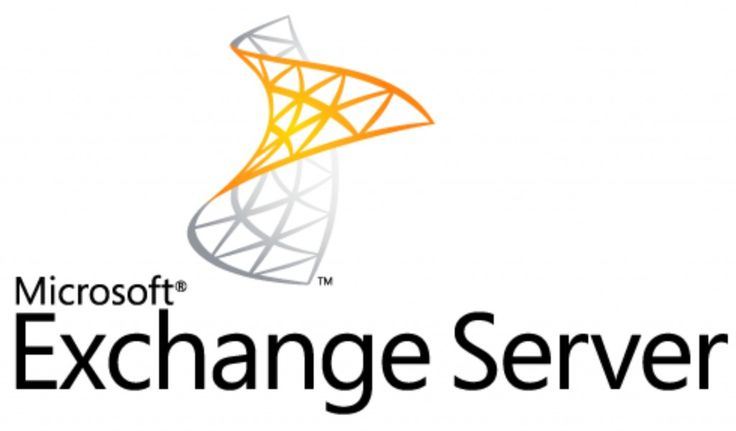 Steps to Secure your #Microsoft Exchange #Server