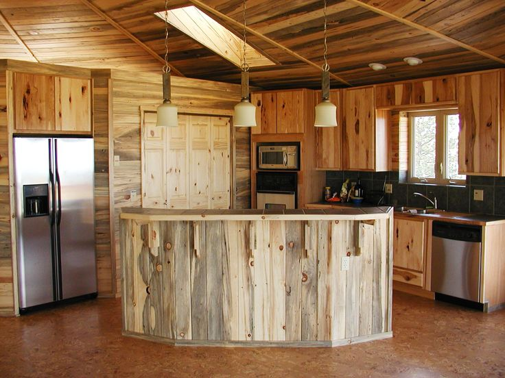 Best 25 yurt home ideas on pinterest yurts yurt living for Yurt bathroom designs