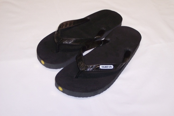 Surfah Slippers