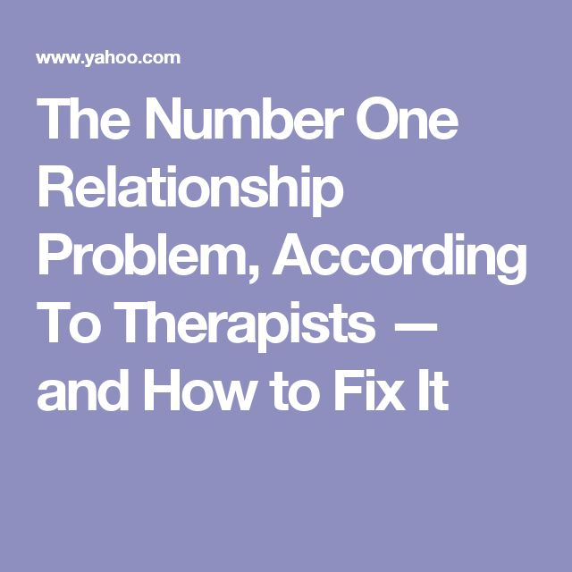 New Relationship Love Quotes: Top 25 Ideas About Relationship Problems Quotes On