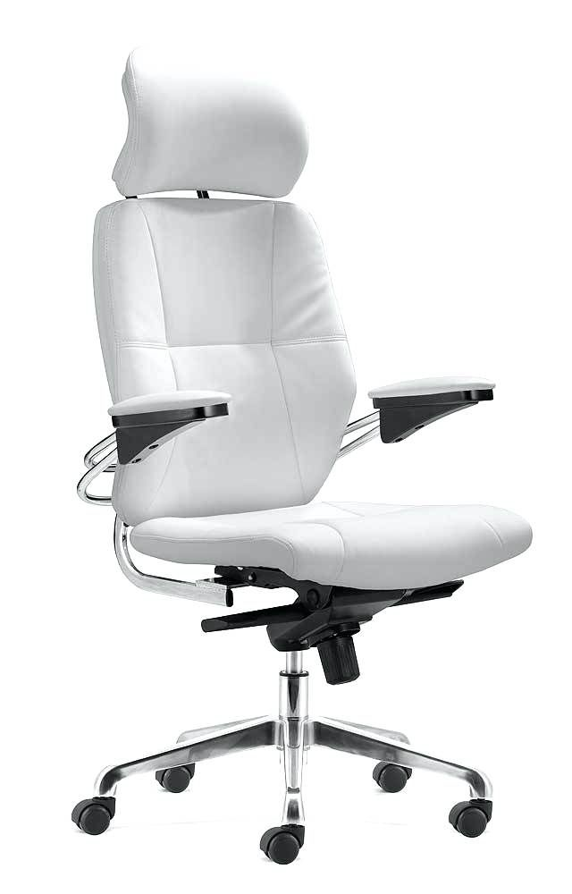 Contemporary Desk Chair Modern Leather Office Chair Far Fetched Sofa Surprising Chai Office Furniture Modern Modern Leather Office Chair White Office Furniture