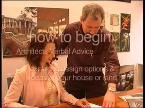 Brisbane Architects - Dion Seminara Architecture