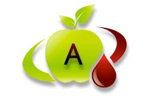 La dieta del gruppo sanguigno A