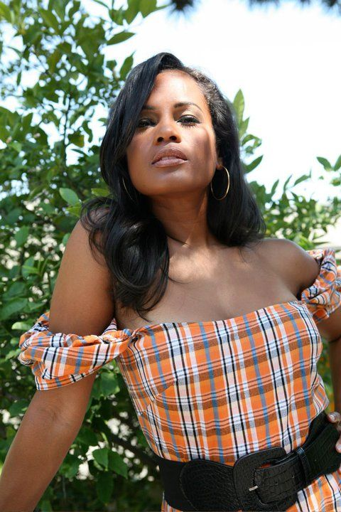 robinne lee husband eric hayesrobinne lee movies, robinne lee husband, robinne lee family, robinne lee imdb, robinne lee book, robinne lee the idea of you, robinne lee bio, robinne lee age, robinne lee twitter, robinne lee instagram, robinne lee author, robinne lee height, robinne lee husband eric hayes, robinne lee baby, robinne lee net worth, robinne lee eric hayes, robinne lee married, robinne lee facebook, robinne lee husband eric levine, robinne lee fifty shades