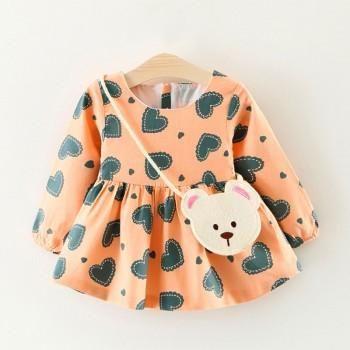 Pat Pat Baby Clothes Website Baby Pinterest Babies