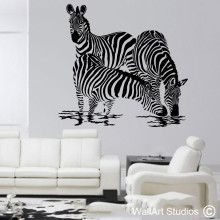 Good Custom Wall Art Stickers, Wall Decals, Wall Tattoos U0026 Vinyl Stickers In South  Africa. We Offer Custom Wall Art Stickers, Wall Decals U0026 Vinyl Stickers In  ... Amazing Design