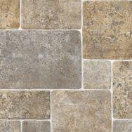 sonora 992 flexitec sheet vinyl tile flooring ivc us floors