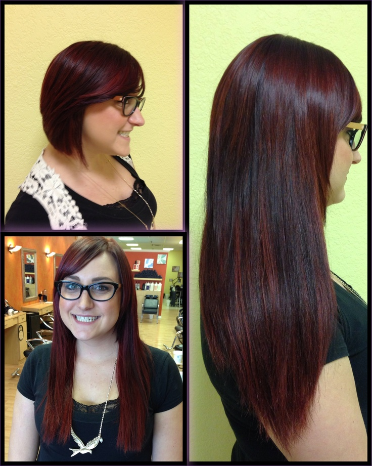33 best hotheads haarverlenging images on pinterest extensions before after hotheads hair extensions model aubrie losch extension artist tracey pmusecretfo Image collections