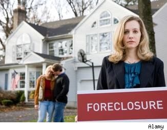 Why Millions May Be Leaving Mortgage Assistance on the Table | AOL Real Estate