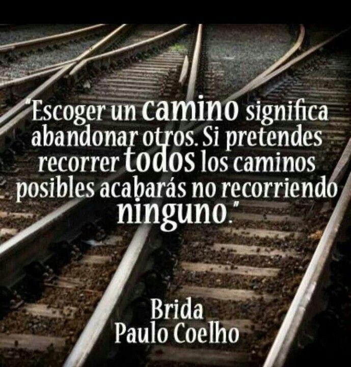 Paulo Coelho Spanish Quotes Translation Agcrewall