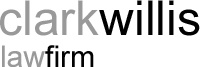Clark Willis Law Firm are a specialist practice of lawyers with offices in Darlington and Catterick Garrison.