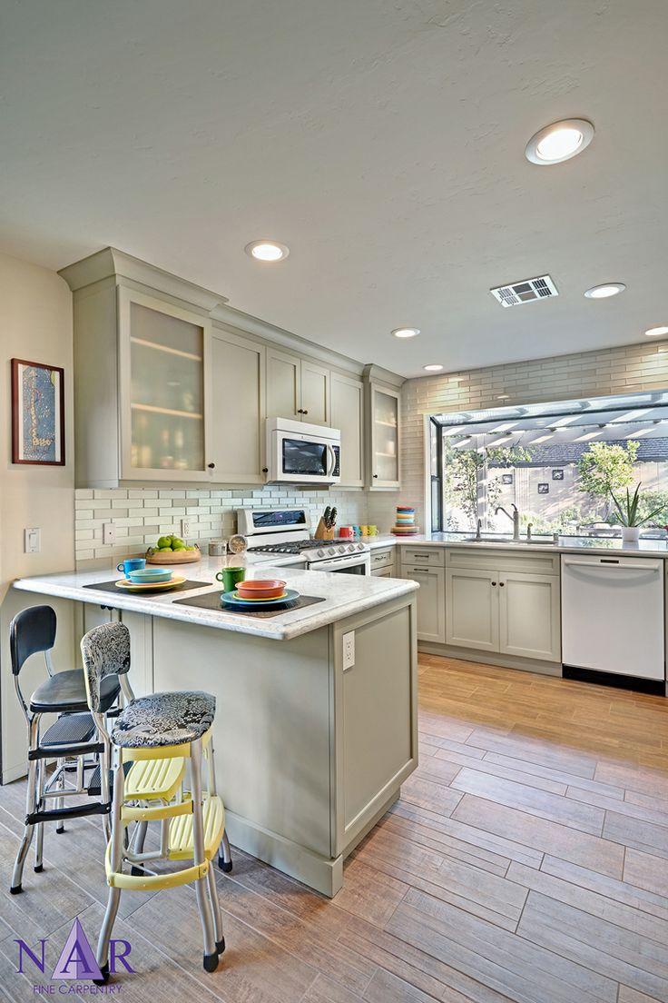 kitchen kitchen flooring shaker style sacramento traditional kitchens