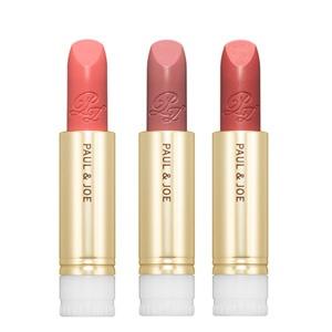 Paul & Joe Lipstick Refill Natural | Make-Up | BeautyBay.com