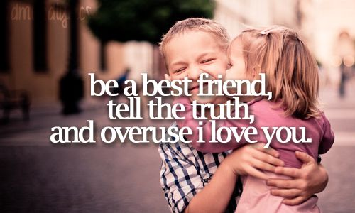 Love like crazyBest Friends, Love Like Crazy, Bestfriends, Country Quotes, Songs Lyrics, Lee Brice, Country Lyrics, Common Sense, Tell The Truths
