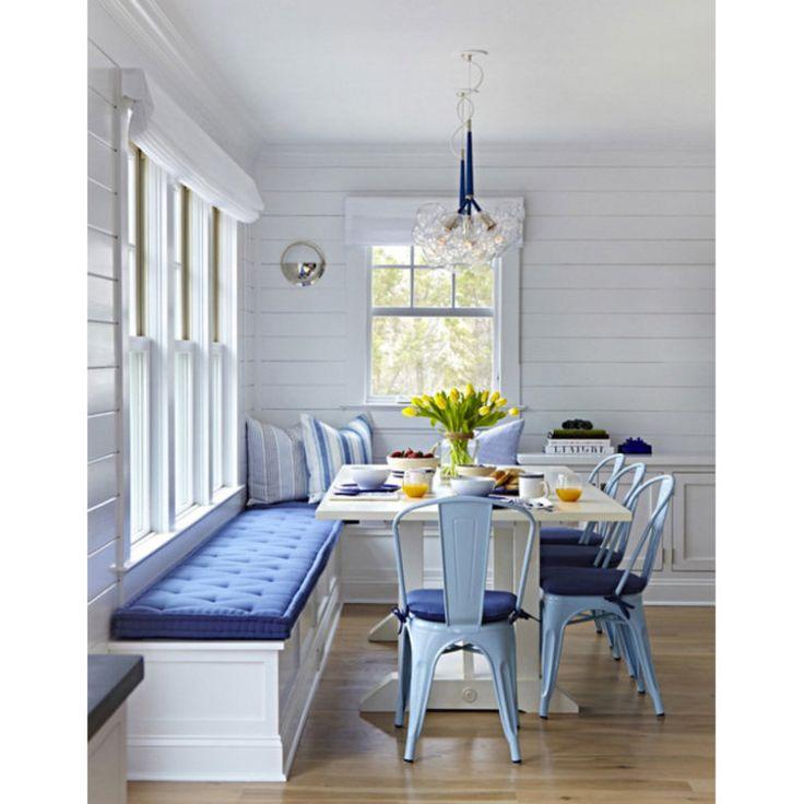 03-inspiracao-do-dia-cozinha-branca-e-azul-com-decor-nautico